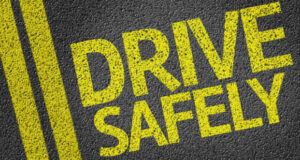 Safety-Driving