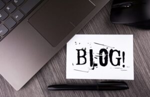 blogging seo tips